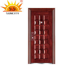 Metal Door Designs Fancy Metal Doors Fancy Metal Doors Suppliers And Manufacturers