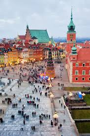 best 25 warsaw ideas on pinterest warsaw poland visit krakow