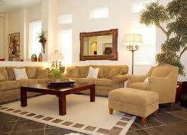 Spanish Design Homes Home Design Modern Decorating Styles Spanish Style Homes With