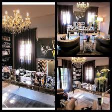 khloe kardashian dining room khloe kardashian dining room