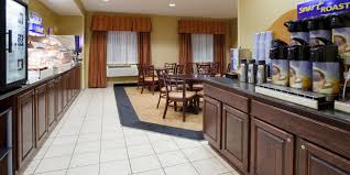 Kitchen Express Holiday Inn Express Holiday Inn Express U0026 Suites Stevens Point