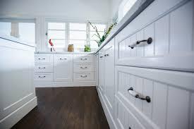 kitchen furniture sydney omega furniture style kitchen in newport omega furniture