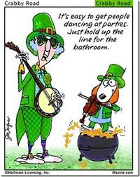 st s day words of wisdom by crabby road s maxine