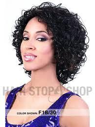 beshe 1b wine beshe half wig ponytail yu 112