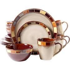 dinnerware sets clearance wayfair