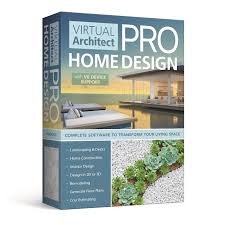 punch software professional home design suite platinum professional home design software nova development