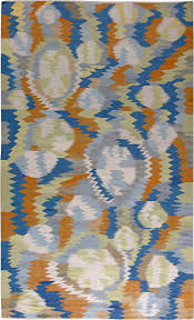 Swedish Blue 121 Best Swedish Rugs Images On Pinterest Scandinavian Rugs