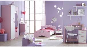 chambre mauve et grise dco chambre violet gris beautiful deco salon mauve gris comment avec