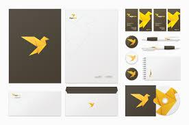 corporate identity design corporate identity design web design works