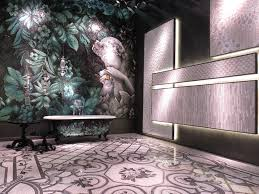 design badezimmer design bad badplanung und badrenovierung vom badplaner stefan
