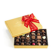 new year gifts new year chocolate gifts and favors godiva