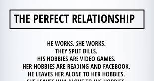 Real Relationship Memes - strong relationship memes image memes at relatably com