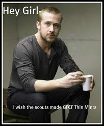 Happy Birthday Meme Ryan Gosling - special needs ryan gosling nodrama4mama
