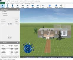 dreamplan home design software download design the home of your