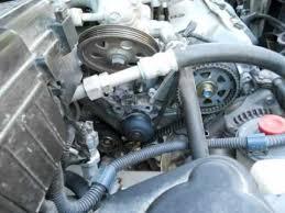 2006 honda pilot timing belt replacement honda odyssey timing belt replacement