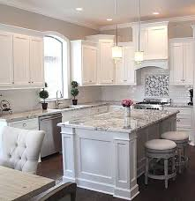 gray countertops with white cabinets white and gray granite xpoffice info