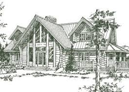 floor plans log homes rocky mountain log homes floor plans log home plans