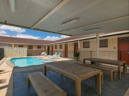 best price on comfort inn anzac highway hotel in adelaide reviews