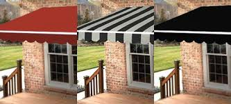 Awning Sunbrella Awnings U2014 Ciao Bella Patio