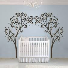 vinyl nursery tree sticker canopy portal wall decal this decals are waterproof recommended wash hand htbui tjvxxxxxfxvxxqxxfxxxr hlbssfxxxxxxbvxxqxxfxxxt
