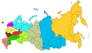 russia football map outline of russia