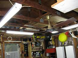 Outside Garage Lighting Ideas by Inspirational Illustration Of Weekend Project How To Install A