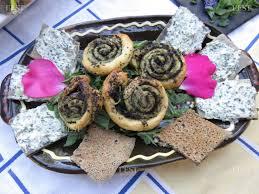 cuisine plantes sauvages vos événements en images atelier cuisine plantes sauvages