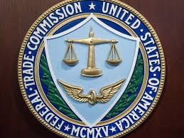 us federal trade commission bureau of consumer protection millennials lost to scams more often than their grandparents