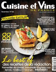 magazine cuisine et vins magazines page 1512 books pics books and