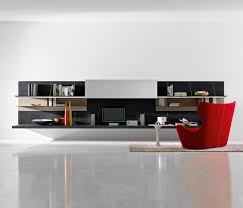 wall storage systems high quality designer wall storage systems