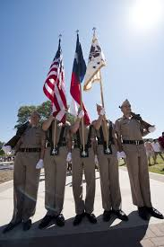 Aggie Flag Two Texas A U0026m Corps Of Cadets Units Will Be Reactivated Friday