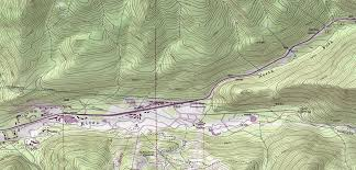 Colorado Elevation Map by G Faq U2013 Contours Topos Dems And 3d What Gives Part Ii