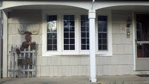 bay window vestal ny replacement windows johnson city ny
