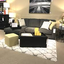 Living Spaces Sofa by Sofas Center Fascinating Hodan Sofa Chaise Picture Concept