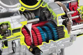 cbr engineering dual clutch honda cbr1000rr in the works asphalt u0026 rubber