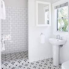 Small White Bathrooms Scandi Bathrooms Google Search Bathrooms Pinterest Google