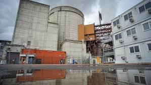 plants native to france industry meltdown is the era of nuclear power coming to an end