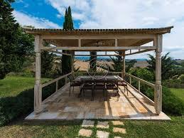 gazebo da giardino in legno prezzi gazebo da giardino prezzi gazebo da giardino in legno