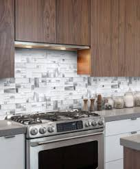 mosaic backsplash kitchen glass backsplash tile mosaics ideas backsplash