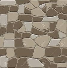 stone design download stone pattern wallpaper gallery