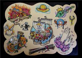 one piece tattoo picture one piece tattoo ideas collections on pin by onpointtattoos tattoo
