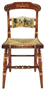 thanksgiving chair thanksgiving chair 1983 thanksgiving chair series 1080 083 the