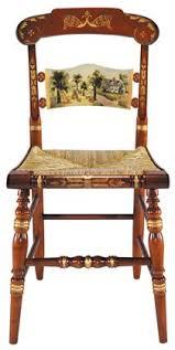 thanksgiving chair 1983 thanksgiving chair series 1080 083 the