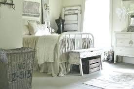 cottage master bedroom ideas cottage master bedroom parhouse club