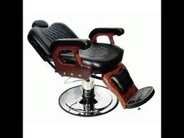 Barber Chairs For Sale Craigslist Barber Chairs Barber Chairs Made In Usa Barber Chairs Cheap