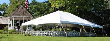 party tent rentals tents events 812 334 2219 party rental