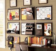 Post Taged with Home Office Organizers