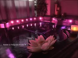 chambre romantique avec privatif awesome chambre romantique pictures matkin info matkin
