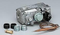 wall furnace gas valve wiring wiring diagram simonand