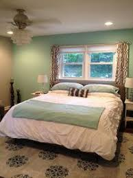 45 best gray and teal rooms images on pinterest teal rooms wall